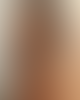 Mezzanine Brown plate XL