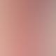 Haeckels Dreamland Gps 23 5 N Candle 270 Ml