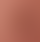 Moebe Pale Pink A3 Transparent Frame