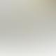 Umbra Prisma Mirror White
