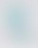 Nuuna Notebook Colour Clash Light L