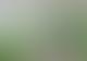 Nkuku Small Viri Hanging Planter Clear
