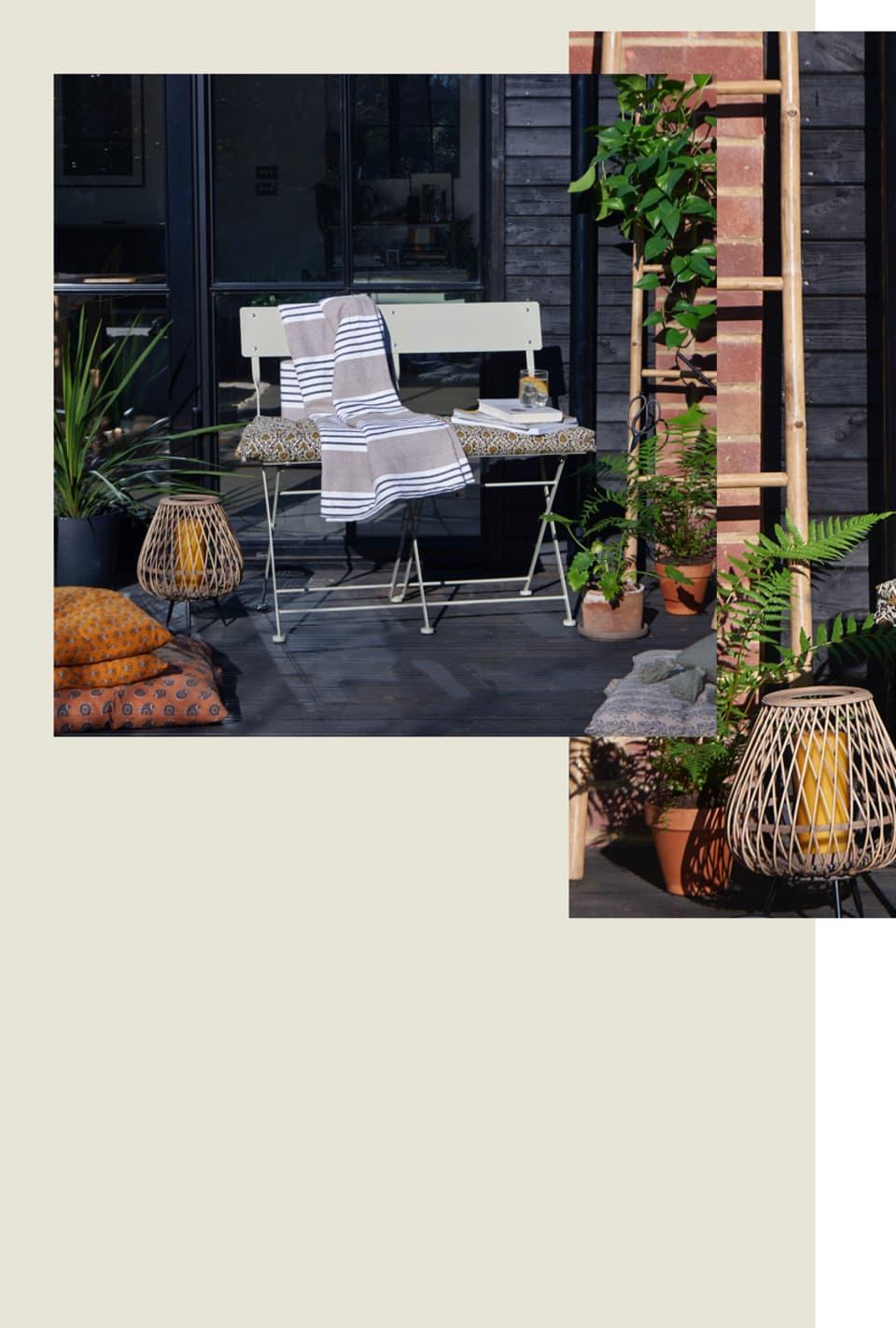 8946cc871 Trouva  Shop the best independent boutiques online