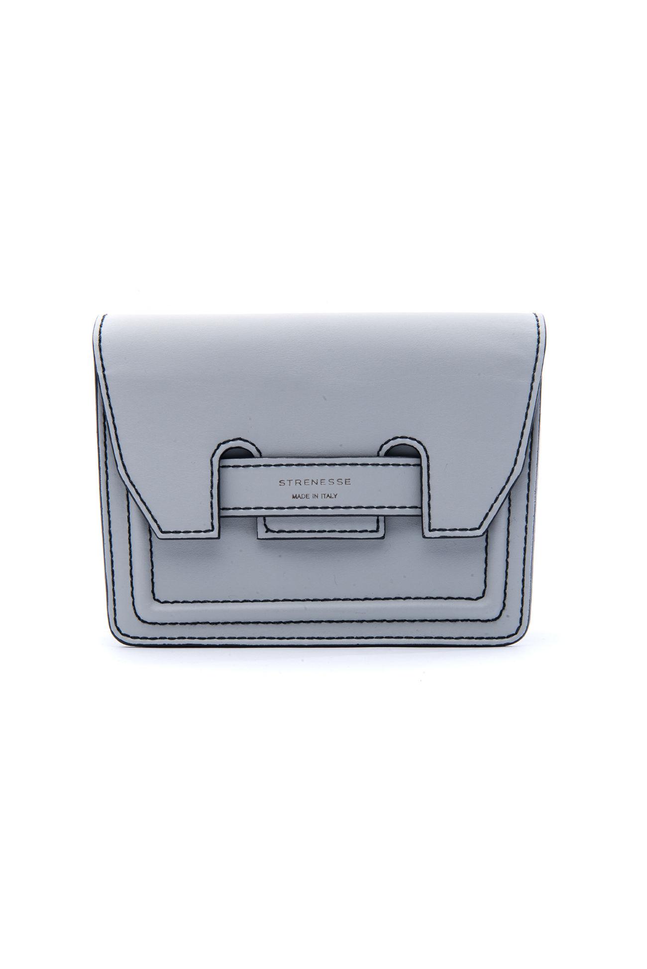 2-in-1 belt pouch