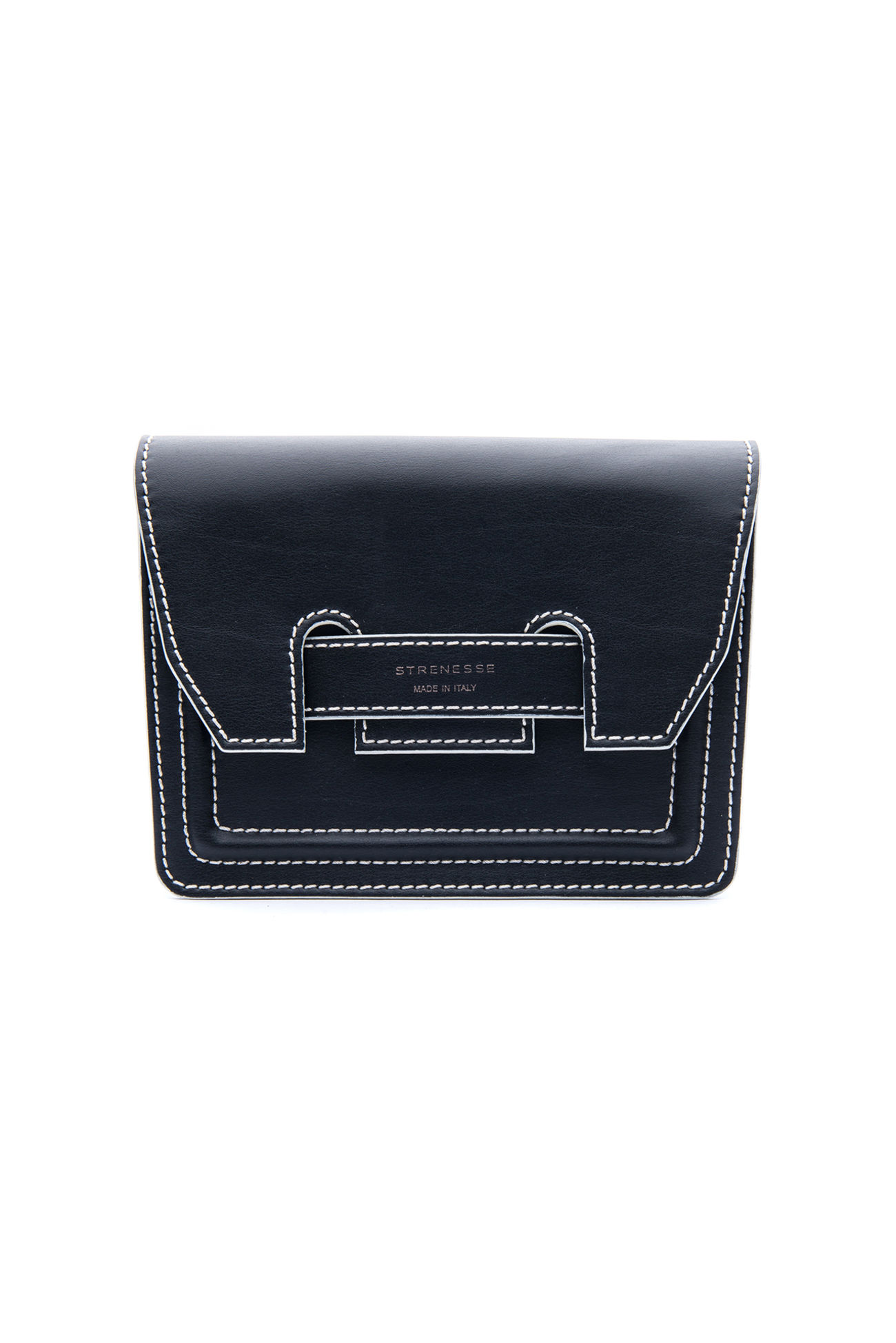 2-in-1 belt pouch