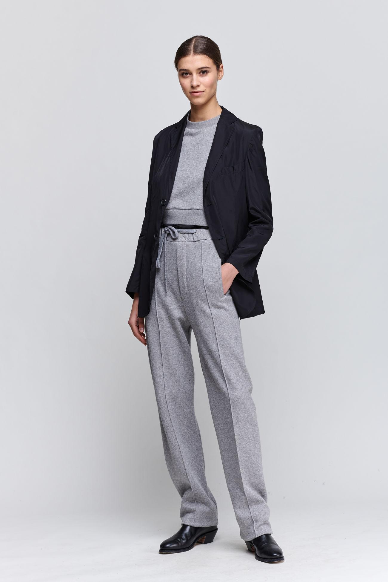 Elegant Sweatpants