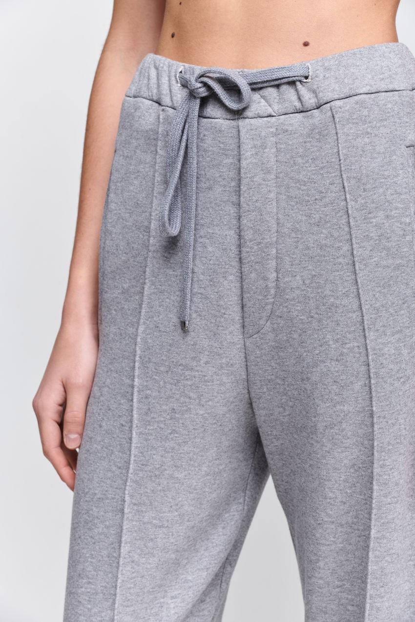 Elegante Sweatpants