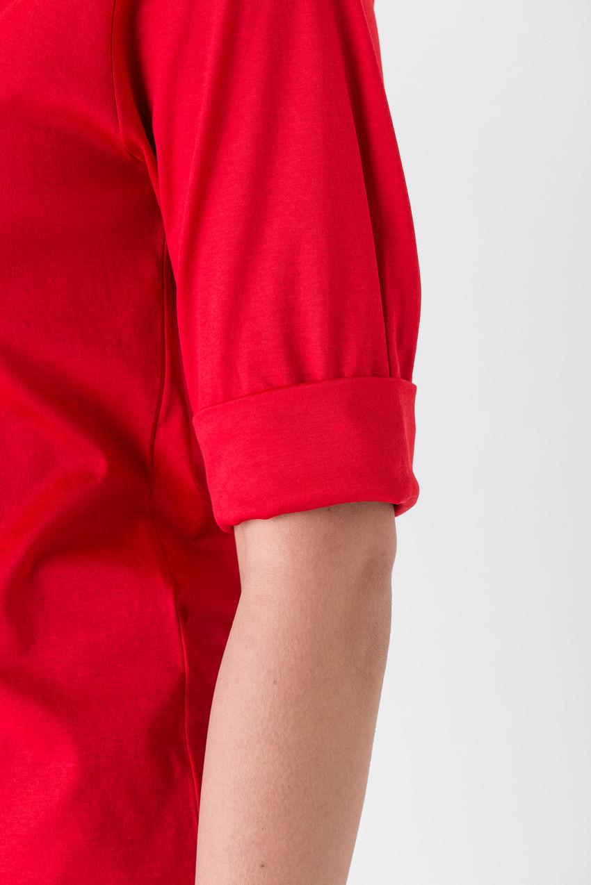 Strenesse Basic T-Shirt