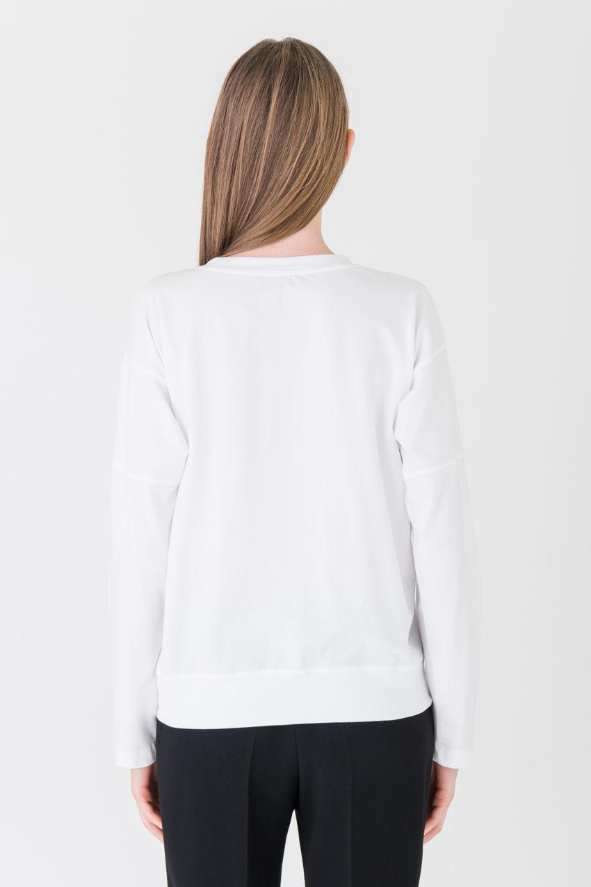 Strenesse-Signature Sweater