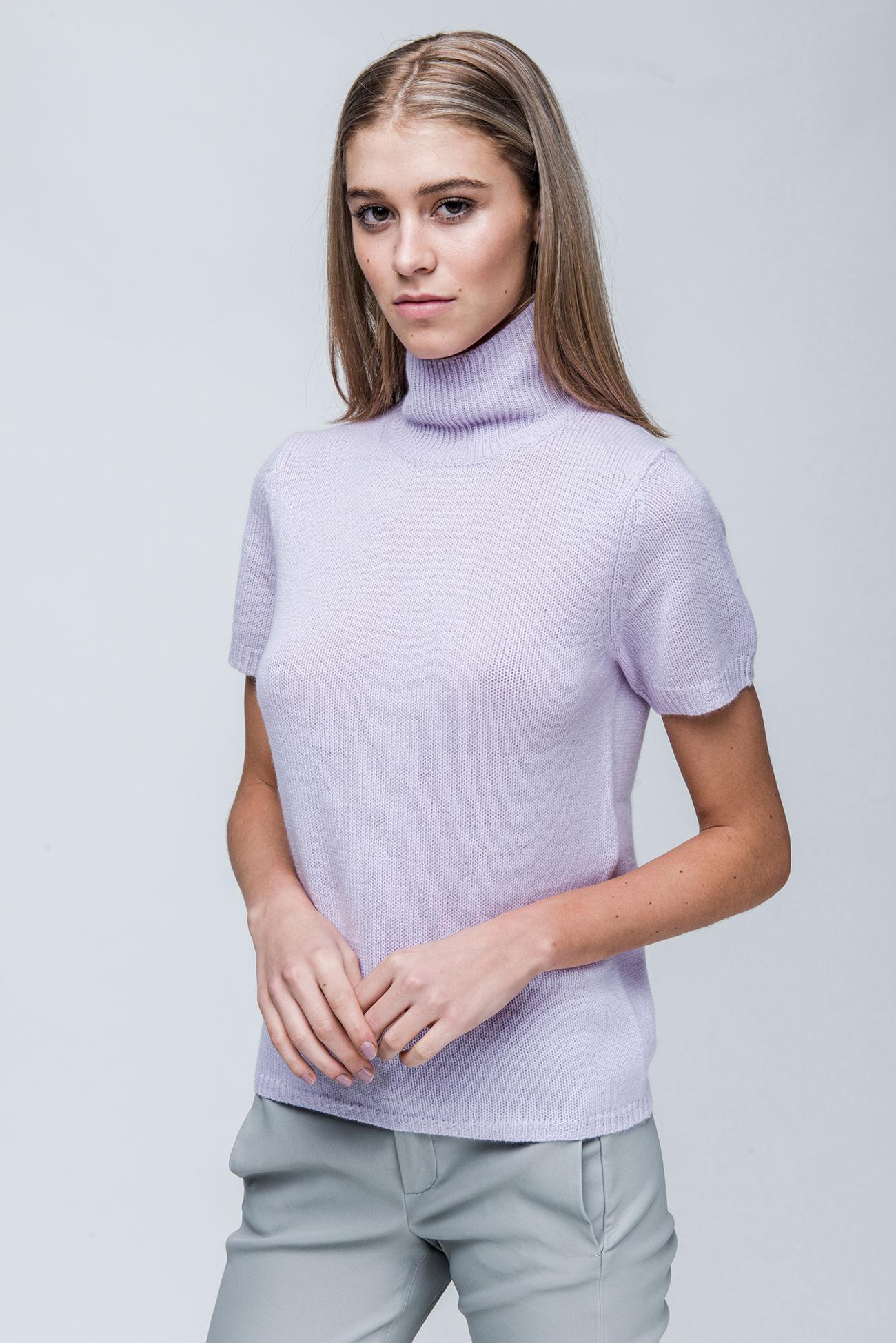 Kaschmir-Sweater