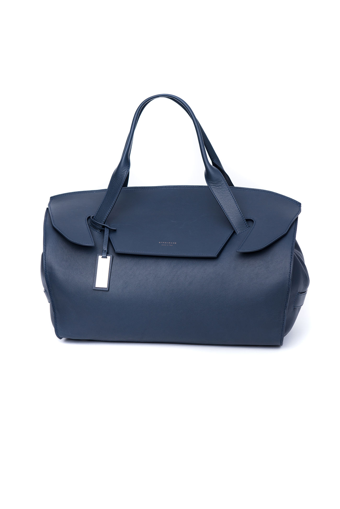 ELLEN bag made of nappa