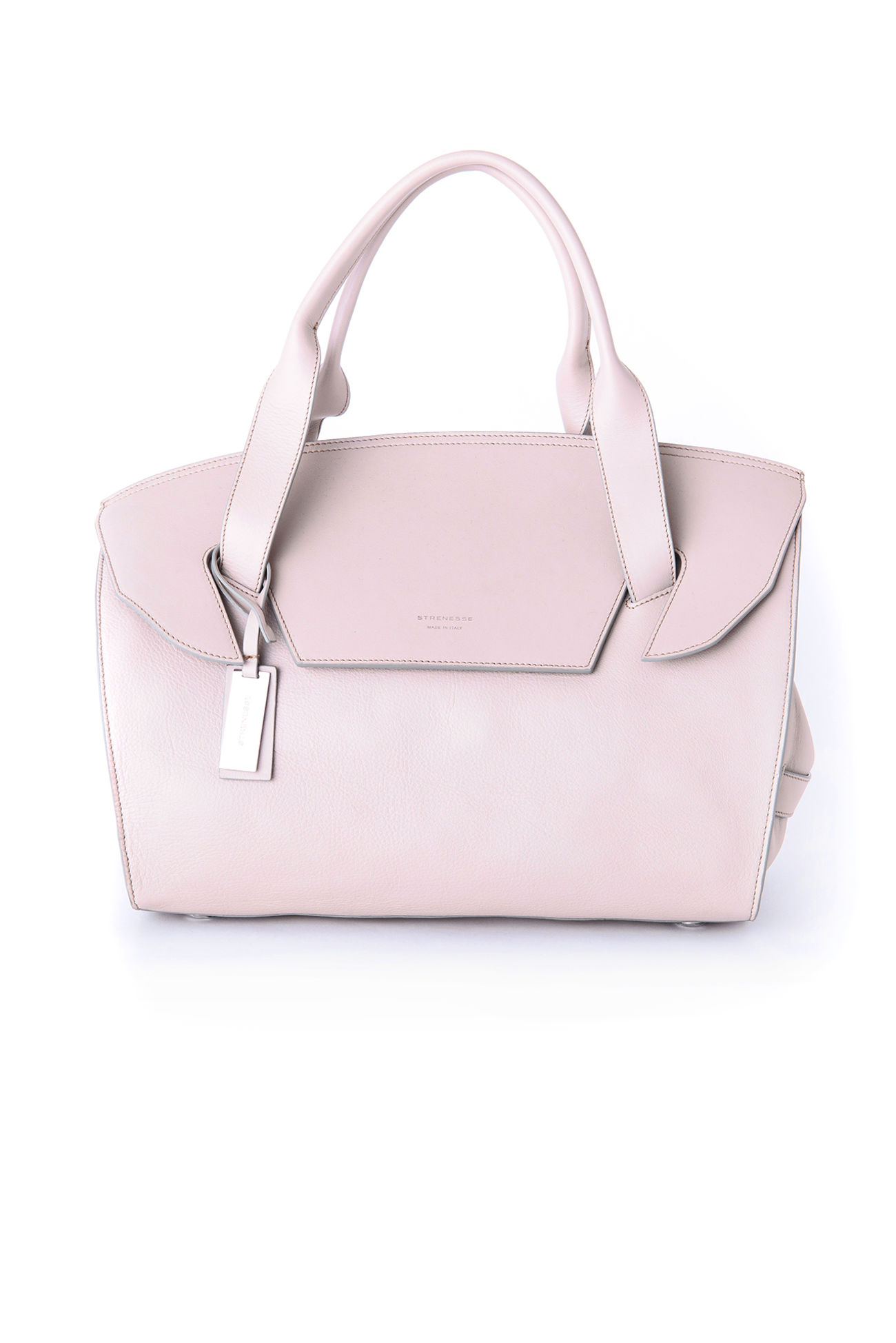 ELLEN Bag small aus Nappa Leder