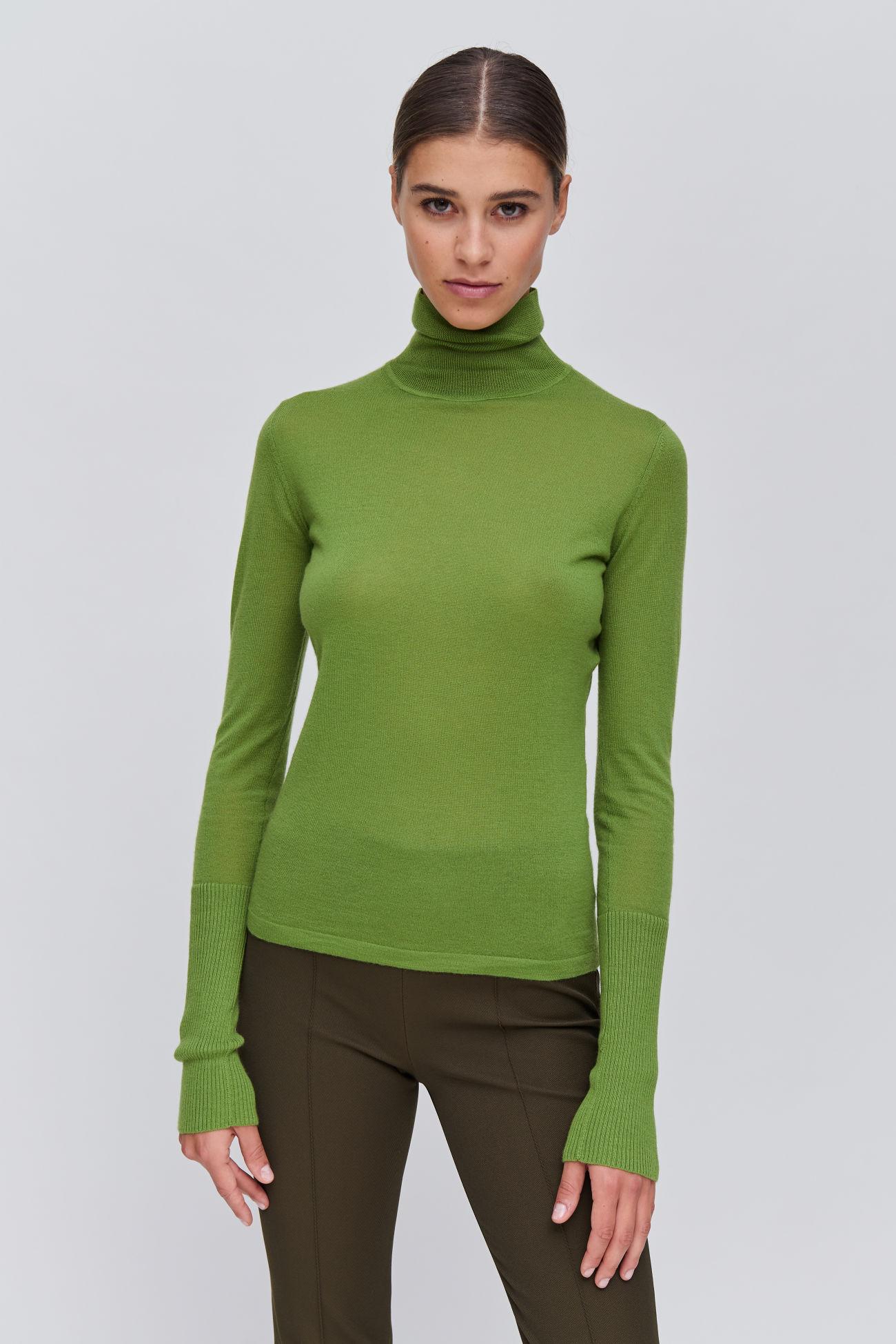 Babycashmere sweater