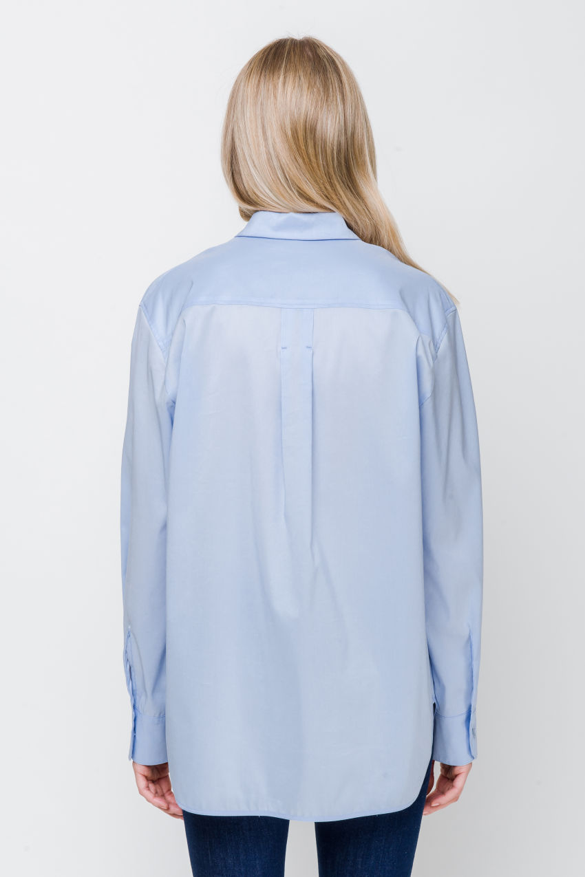 Iconic STRENESSE Bluse