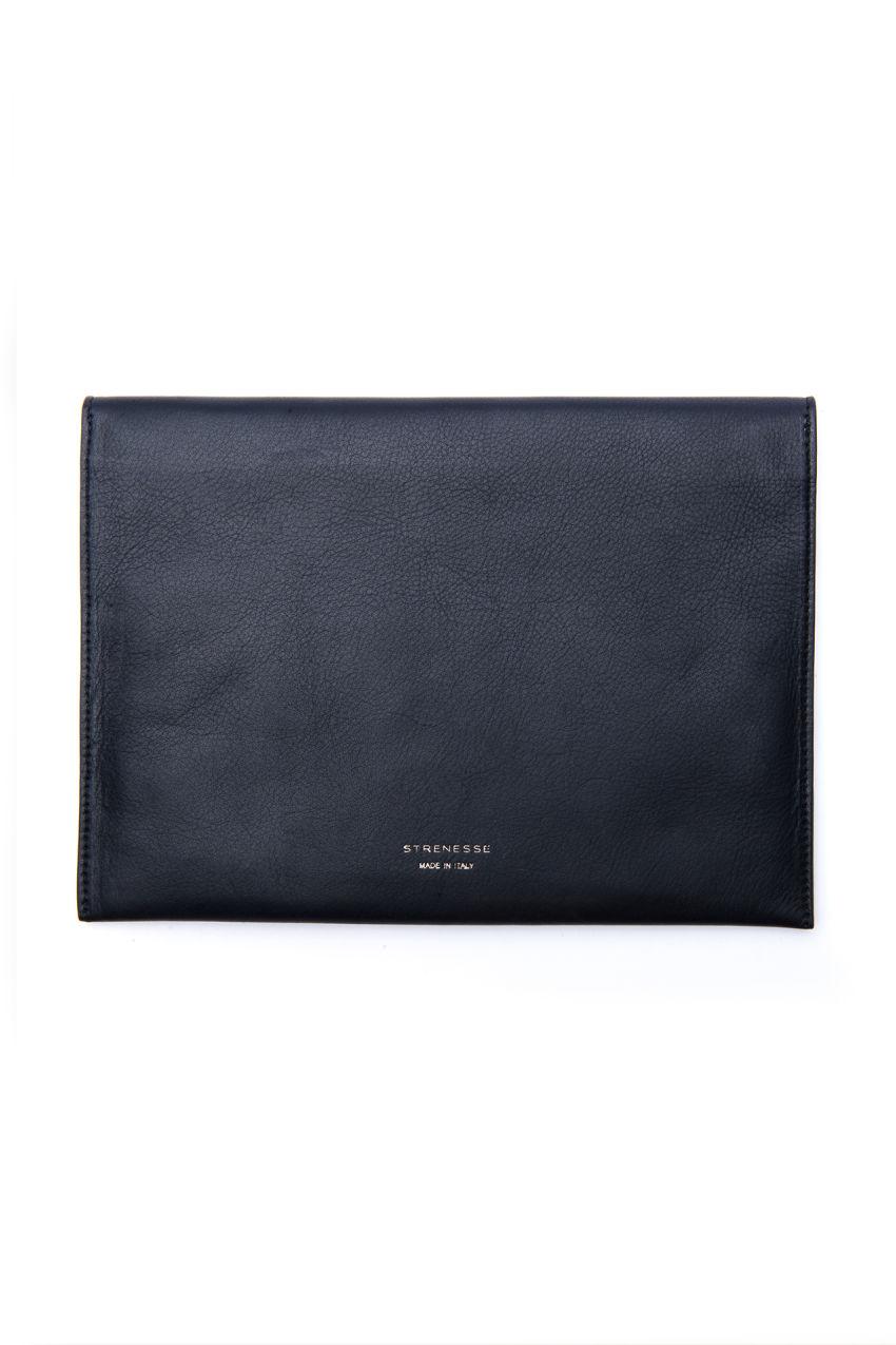 Tablet Case