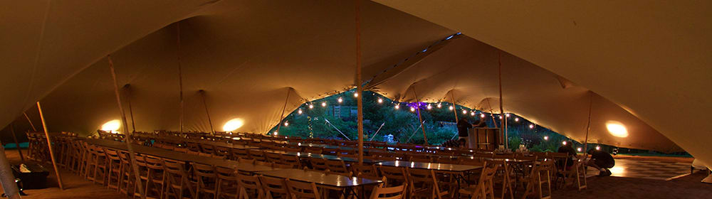 chino stretch tent wedding tables and chairs gloucestershire.jpg