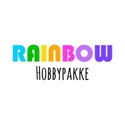 Hobbypakke