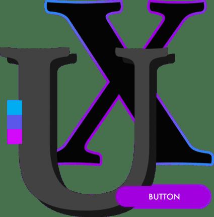 prodayushhij-lending-ux