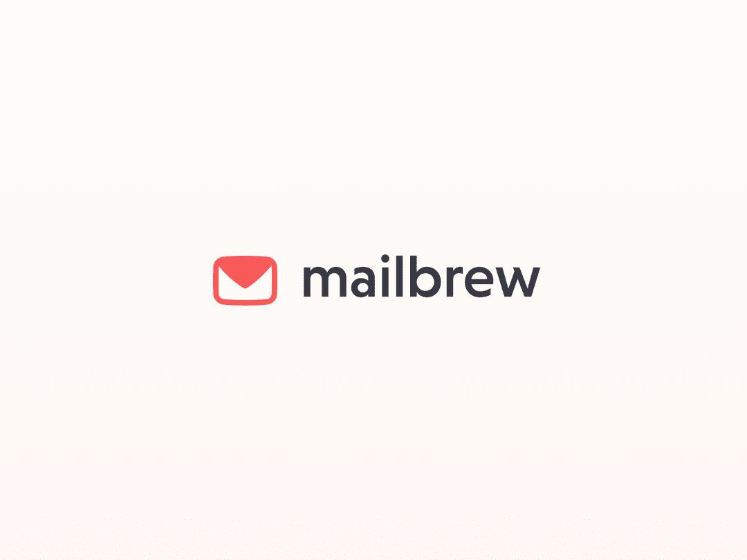 Mailbrew Screenshot