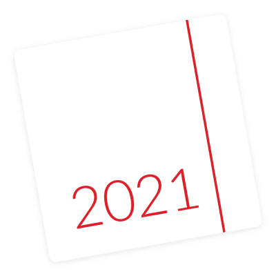 Calendar 366 II Icon