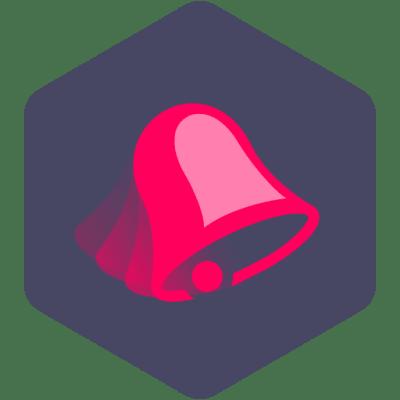 iRingg Icon