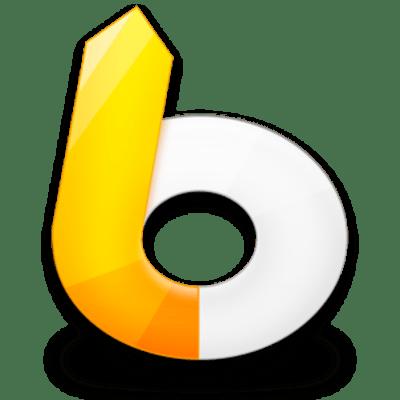 LaunchBar Icon
