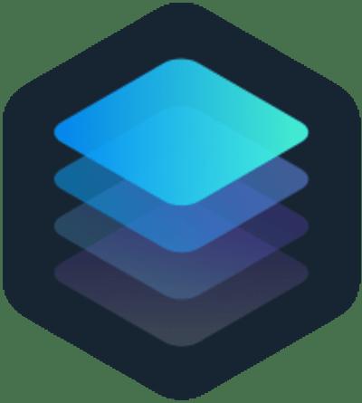 Luminar 4 Icon