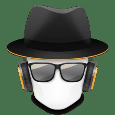 Micro Snitch Icon