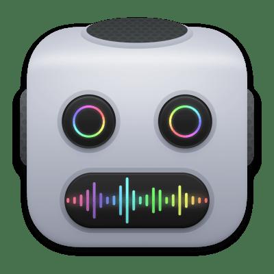 Permute 3 Icon