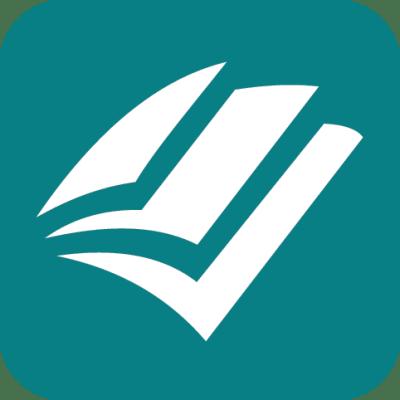 ProWritingAid Icon