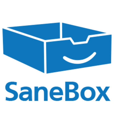 SaneBox Icon