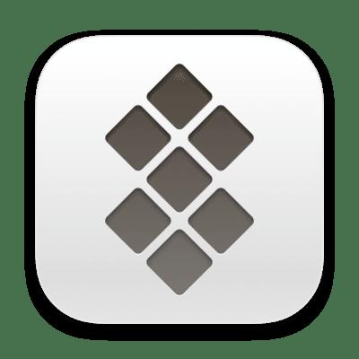 Setapp Icon