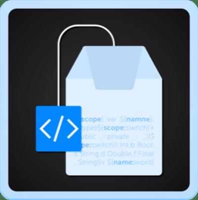 TeaCode Icon