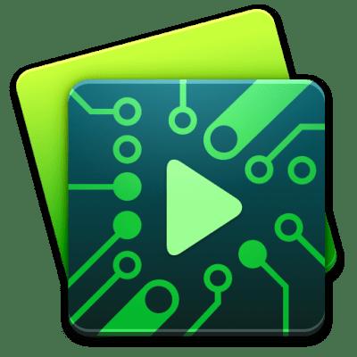 Timemator Icon