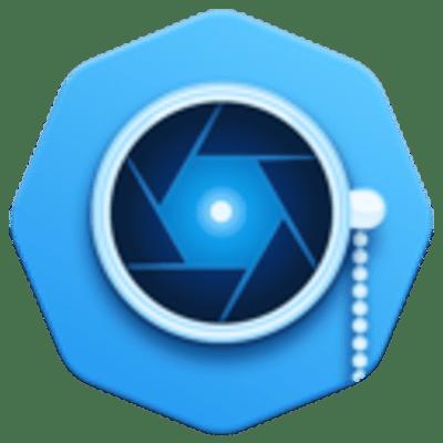 VideoDuke Icon