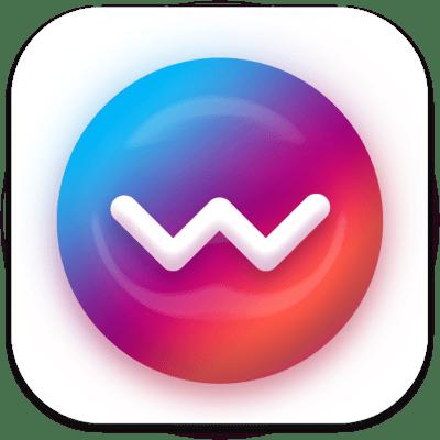 WALTR PRO Icon