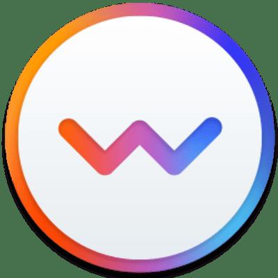WALTR 2 Icon