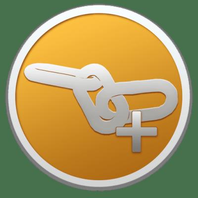 Integrity Pro Icon