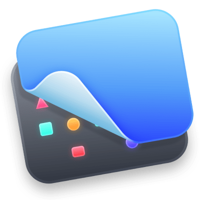 CleanShot X Icon