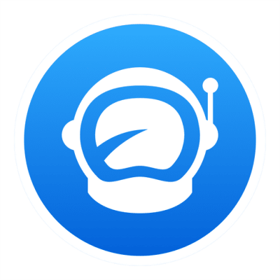 Proxyman Icon
