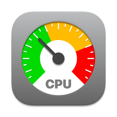 App Tamer Icon