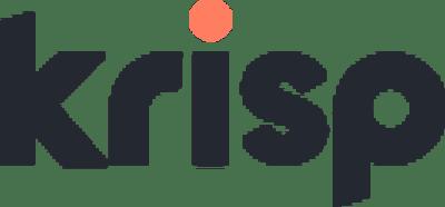 Krisp Icon