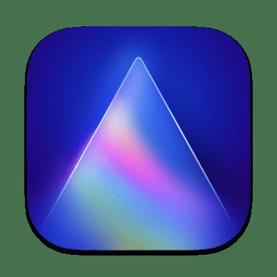 LuminarAI Icon