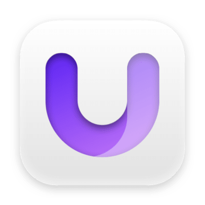 Unite 4 Icon