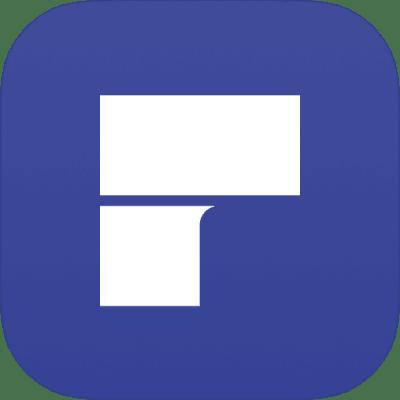PDFelement Icon