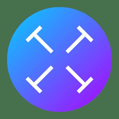 TextSniper Icon