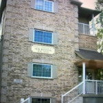 Waterloo Campus, Wilfrid Laurier University | Search4StudentHousing