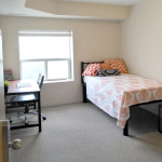 Waterloo Campus, University of Waterloo | Search4StudentHousing