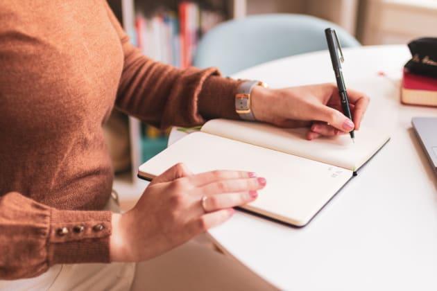 Travailler à la maison : comment bien s'organiser ?