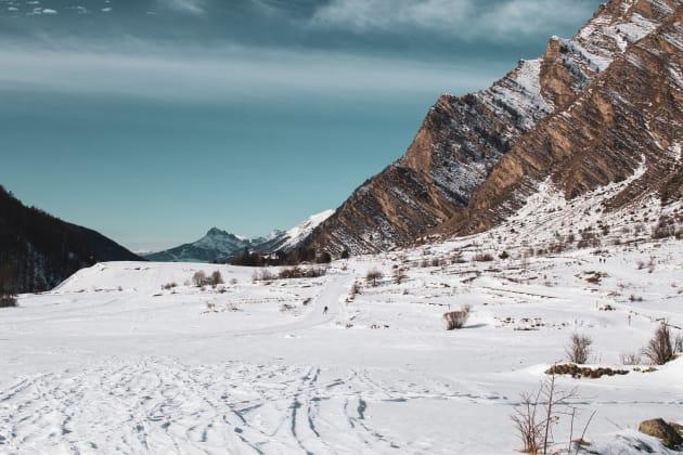 7 raisons pour s'essayer au ski nordique cette année
